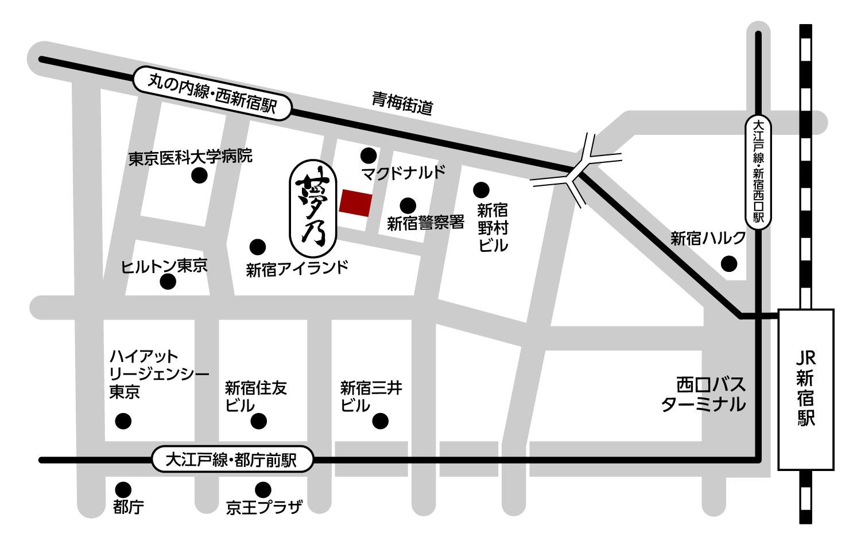 yumemo_map